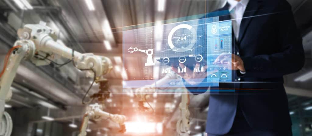 Desktop-based Engineering Applications