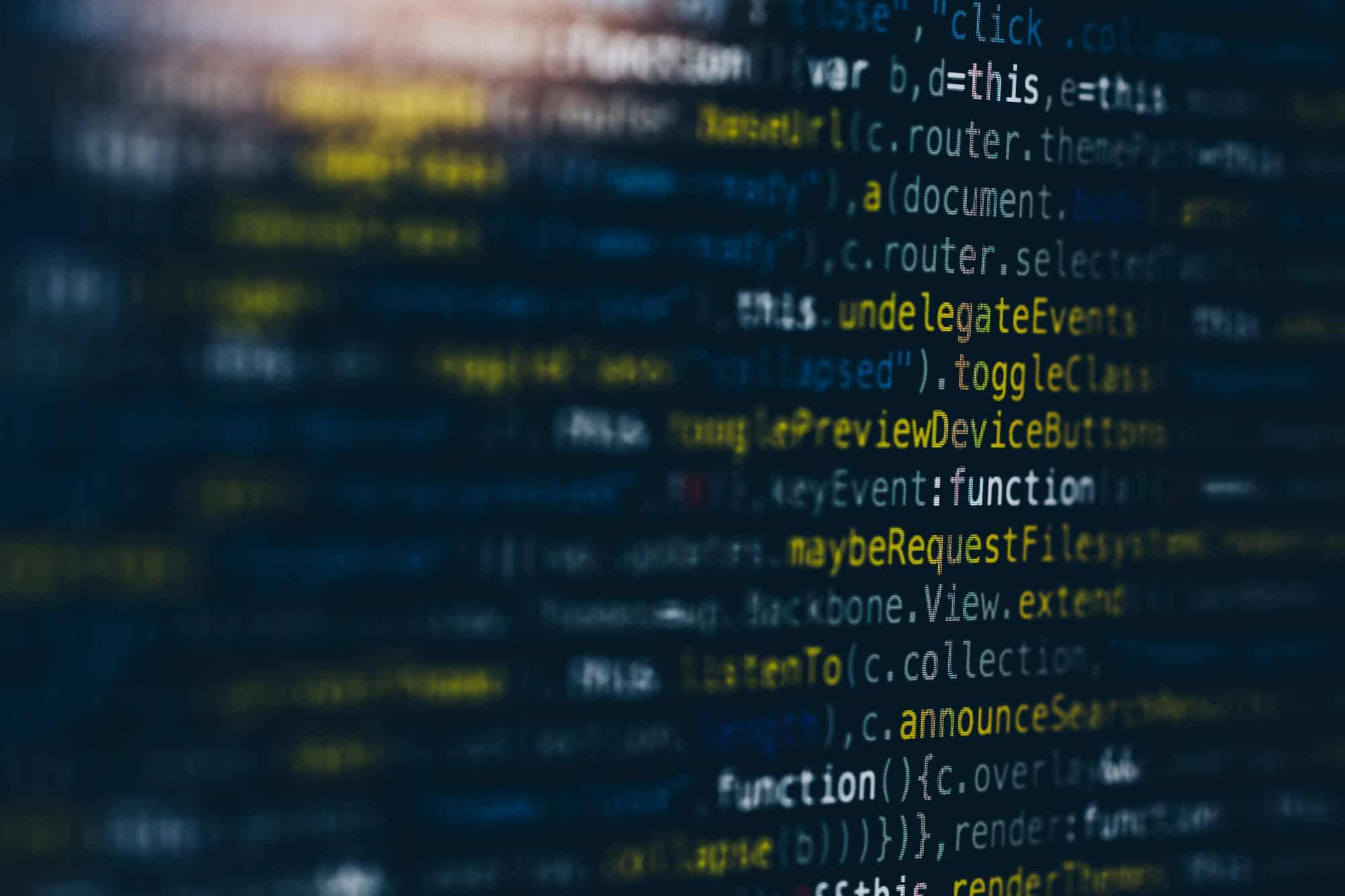 Web-based Engineering Applications