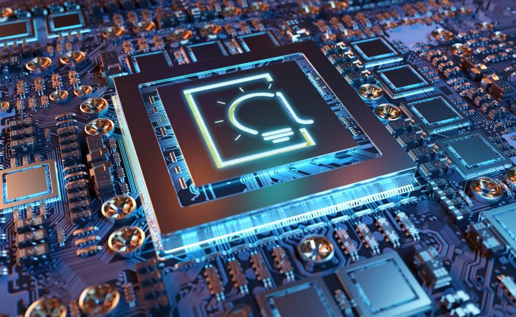Custom OpenWRT Firmware for the MediaTek 7688 SoC