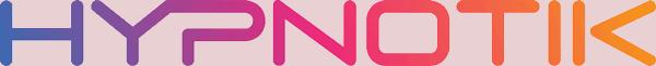 Hypnotik logo