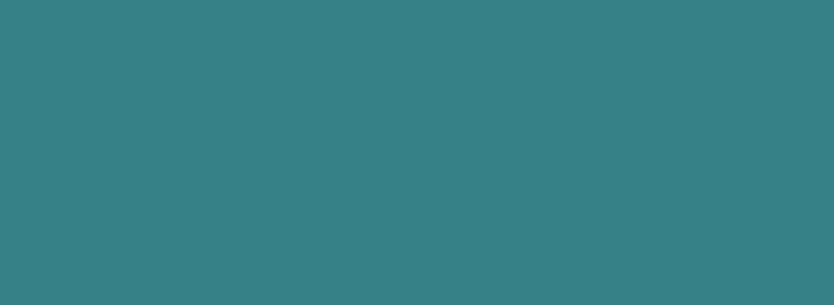 Sumbon Logo