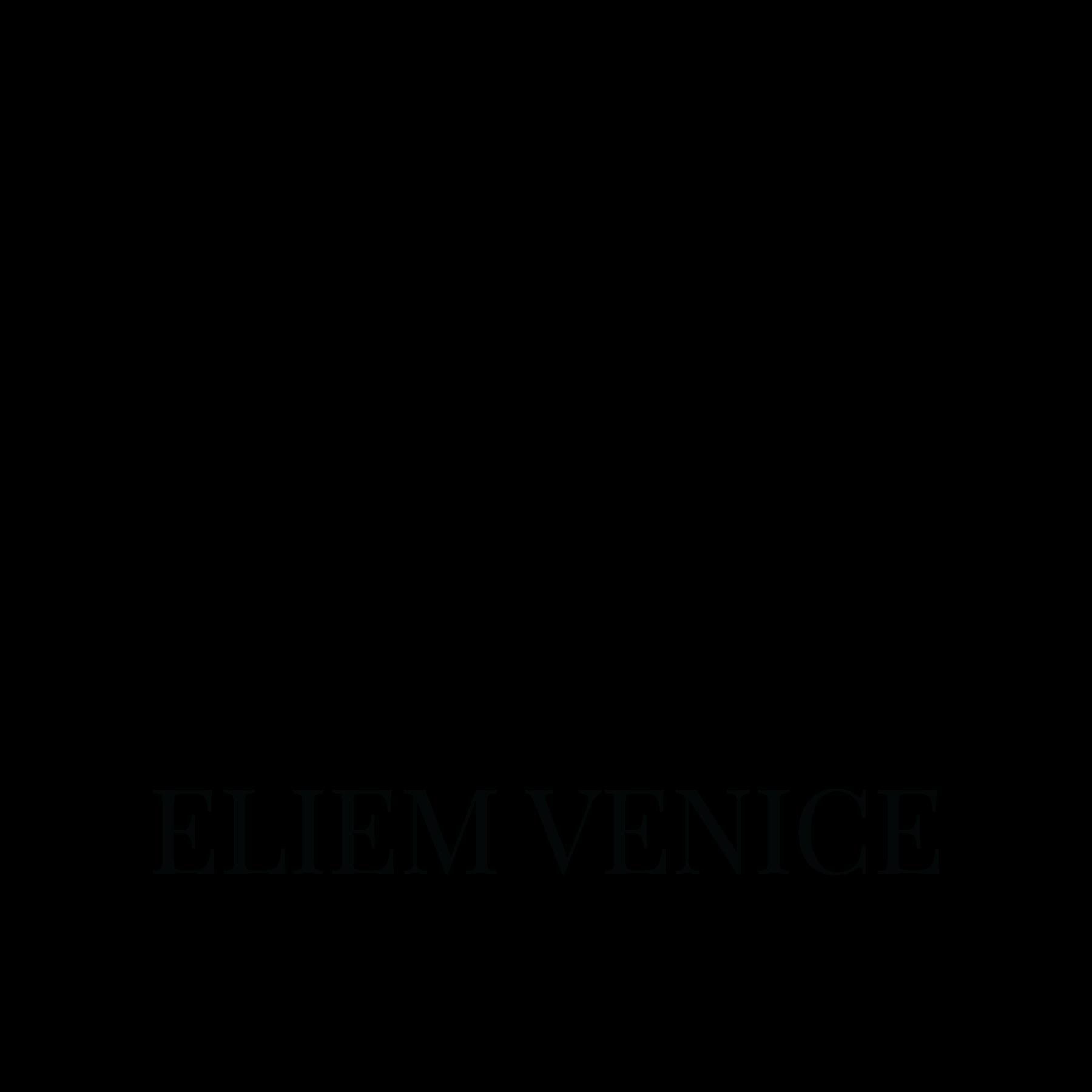 Eliem Venice logo