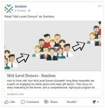 Digital Marketing Growth Hacking Consultancy Sumbon, Social Media Campaign, Cleverativity