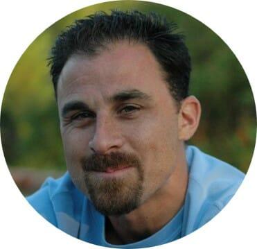 Cleverativity Testimonial Randall Mauro